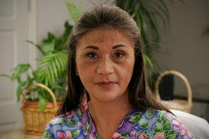 Patient Care Coordinator