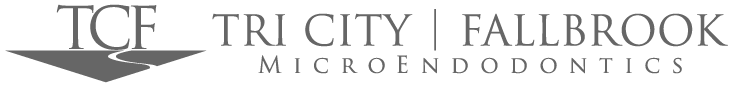 Tri-City Dev